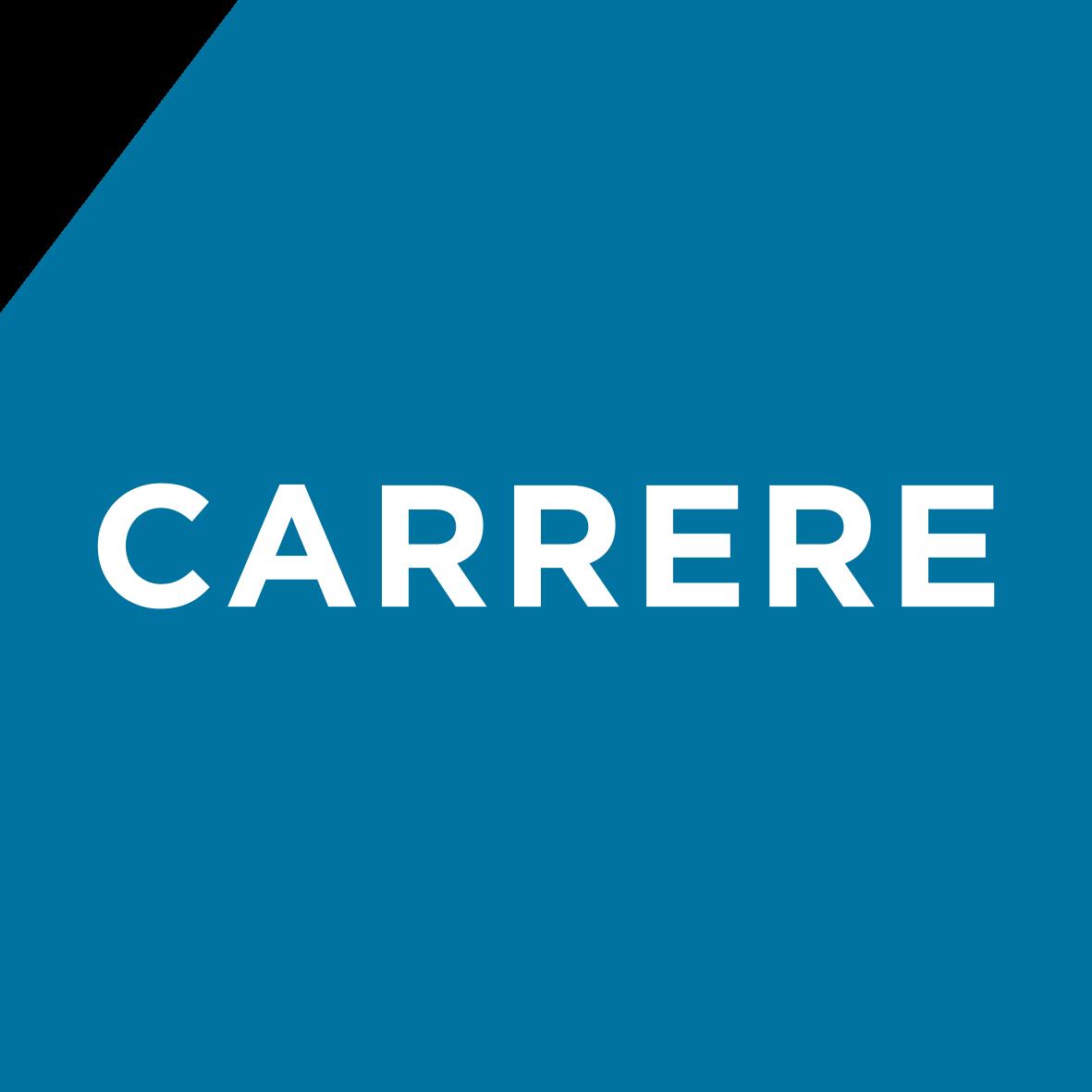 Logo Carrere